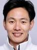 Hyun-ki KIM