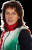 Alena SANNIKOVA