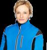 Valentyna SHEVCHENKO