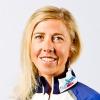 Kristin Stoermer STEIRA