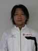 Kazuya YOSHIOKA