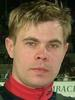 Alexej TZVETKOV