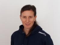 Alena PROCHAZKOVA