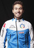 Giuseppe MICHIELLI