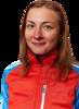 Valentina NOVIKOVA