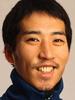 Daito TAKAHASHI