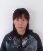 Yoshiko YOSHIIZUMI