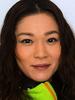 Ayumi WATASE