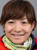 Seiko KOASA