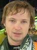 Ivan FESENKO