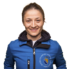 Zana NOVAKOVIC