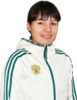 Alija IKSANOVA