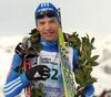 Sergey SHIRIAEV