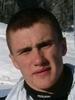 Sergej GUBIN