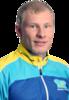 Sergey CHEREPANOV
