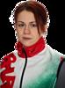 Ekaterina RUDAKOVA