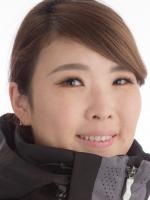 Misaki SHIGENO