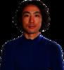 WATABE  Akito