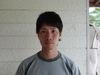 Shun YAMAMOTO