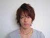 Yuhei SASAKI