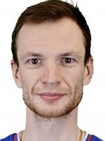 Denis KORNILOV