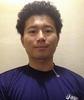 Nobuyuki NISHI