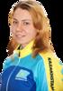 Tatyana OSSIPOVA