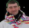 Dmitriy BARMASHOV