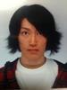 Kazuumi FUJITA