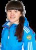 Larisa SHAIDUROVA